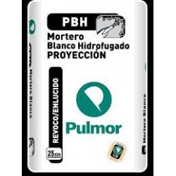 PULMOR PBH2 PROYECCIÓN...