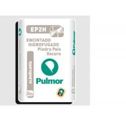 MORT. PULMOR EP2H ENC. PDR....